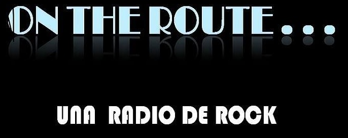 On The Route EN VIVO